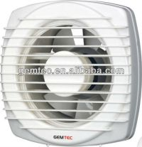 Ductless Exhaust Fan Bathroom Use Apc10e - Buy Ductless ...