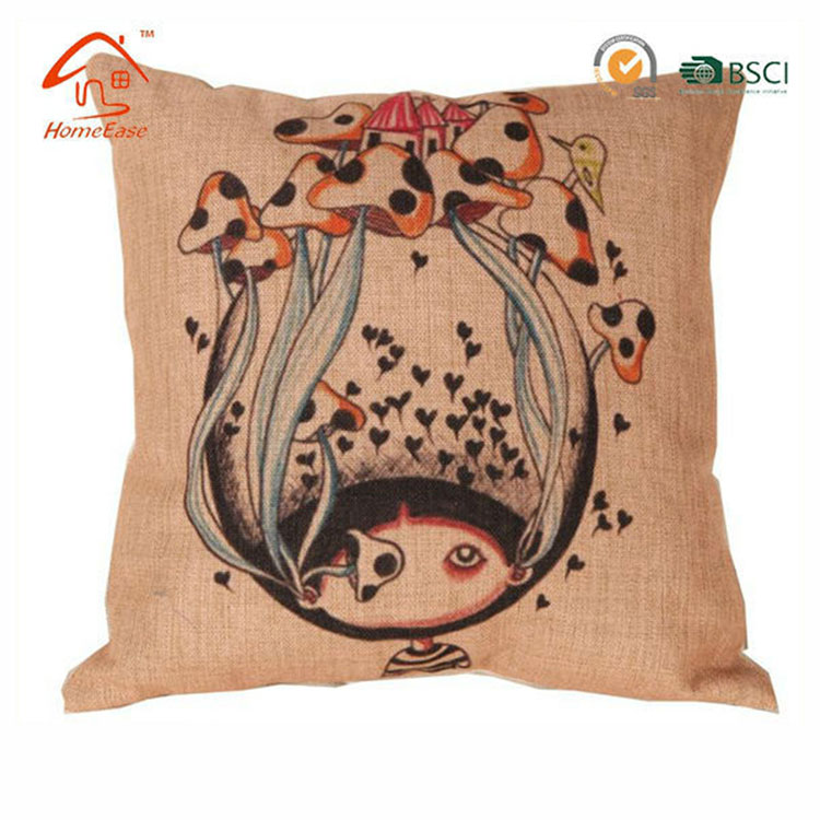 feather sofa cushions pier one slipcovers new design high quality soft pillow back chair cushion