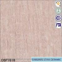 Homogenous Granite Flooring Glazed Porcelain Tiles - Buy ...