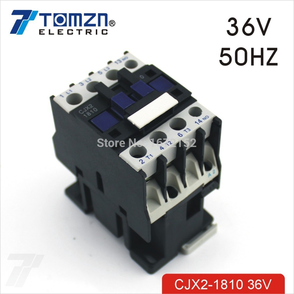 medium resolution of wiring phase 3 contactor telemagnetique wiring diagram schema cjx2 1810 ac contactor lc1 18a 36v 50hz