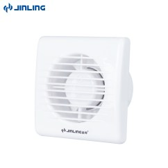 Extractor Fan Kitchen The Honest Ac Motor Air Window Exhaust Ventilating For Bathroom