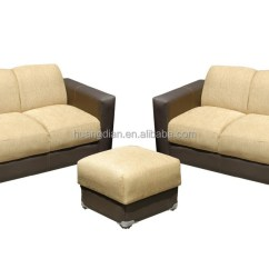 Sofa Set Low Cost Diy Slipcover Pattern Modern Wooden Designs With Price Ss4002 Buy