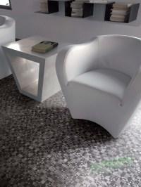 Tile Ceramic 300x600 Used Tile - Buy Used Tile,Ceramic ...
