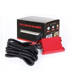 niles volume control wiring diagram wiring library in wall speaker volume control wiring diagram get [ 1300 x 1300 Pixel ]