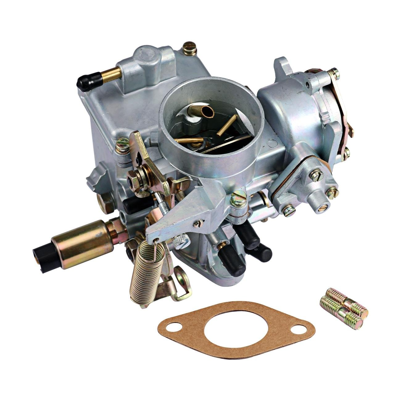 hight resolution of get quotations alavente carburetor carb for vw volkswagen beetle karmann ghia 30 31 pict 3 type