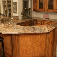 Lowes Kitchen Counter Tops Black Hutch Solid Surface Bathroom Countertops - Buy ...