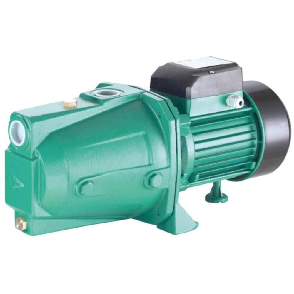 1 sc submersible water pump wiring diagram
