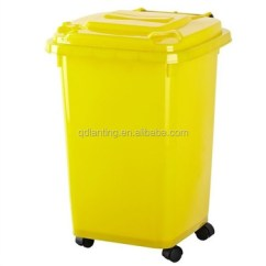 13 Gallon Kitchen Trash Can Appliances Online Garbage Buy