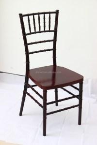 China Cheap Clear Chiavari Chairs Tiffany Chair For Sale ...