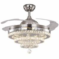 Decorative Lighting National Ceiling Fan Price In Pakistan ...