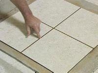 Epoxy Joint Filler - Buy Ceramic Tile Joint Filler Grout ...