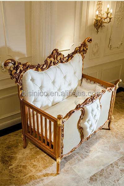 Kids Furniture Antique Children Kids Bedroom Furniture Set
