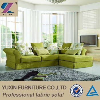 living room sofa set singapore images green fabric chesterfield upholstery wooden