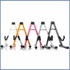 Folding Chair Uke Chords Used Aeron Size C Free Guitar Cool Stands Ukulele Stand Plans Buy
