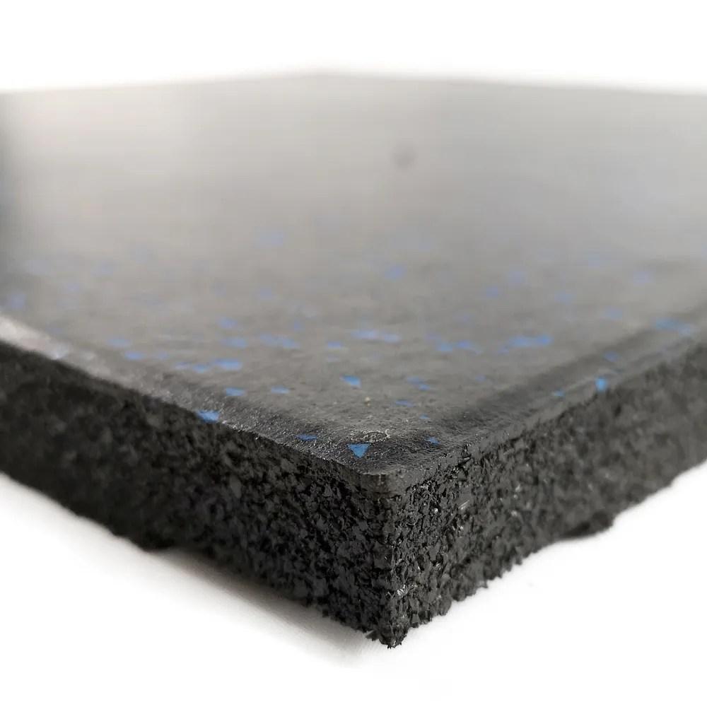 tapis de sol en caoutchouc elastique 4mm epais stable pour aire de jeu carreaux carreaux carreaux d exterieur buy carrelage exterieur tapis de sol