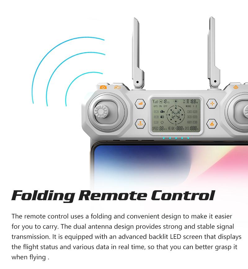글로벌 드론 Gw90 Pro Vs Xiaomi Fimi X8 Se Fpv Mi 4k 카메라 드론 전문 장거리 1km 30 분 비행 시간 - Buy Mi Drone.4k 카메라 ...