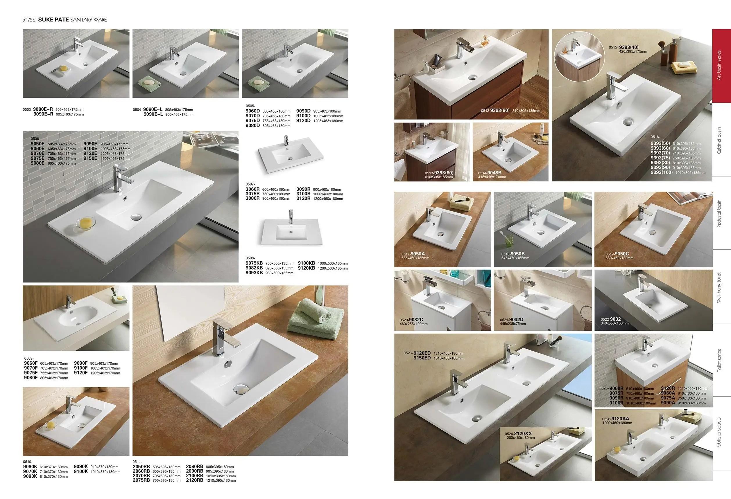 Pate Sanitary Ware Manufacturer Matt Blue Grey Ceramic Wash Basin Europe Bathroom Vanity Double Sink Buy Double Sink Bathroom Double Sink Double Bowl Bathroom Sink Product On Alibaba Com
