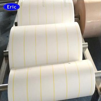 Transformer Motor Winding Materials Nmn Nomex Ama Aramid Insulation Paper - Buy Ama Aramid Insulating Paper.Aramid Insulation Paper.Transformer ...