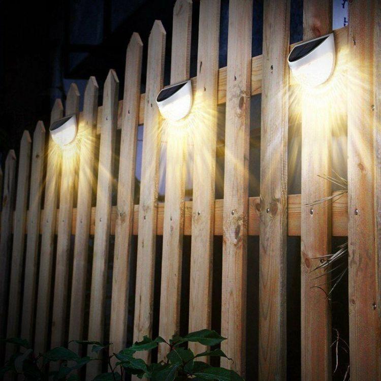Solar Wall Light (30).jpg