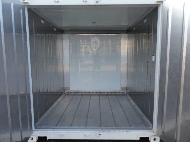 reefer container sale riyadh