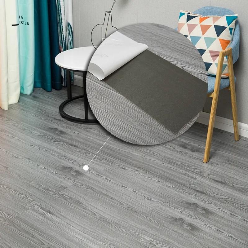garage floor peel and stick vinyl floor tile pvc plastic flooring panel buy pvc plastic flooring discontinued peel and stick vinyl floor tile pvc