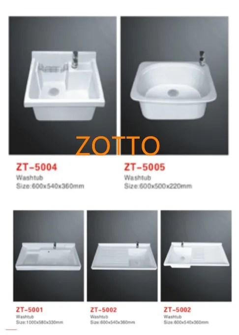 new popular sanitary ware ceramic washtub kitchen sink wash basin bathroom deep sinks for laundry buy deep kitchen sink laundry sink deep bathroom