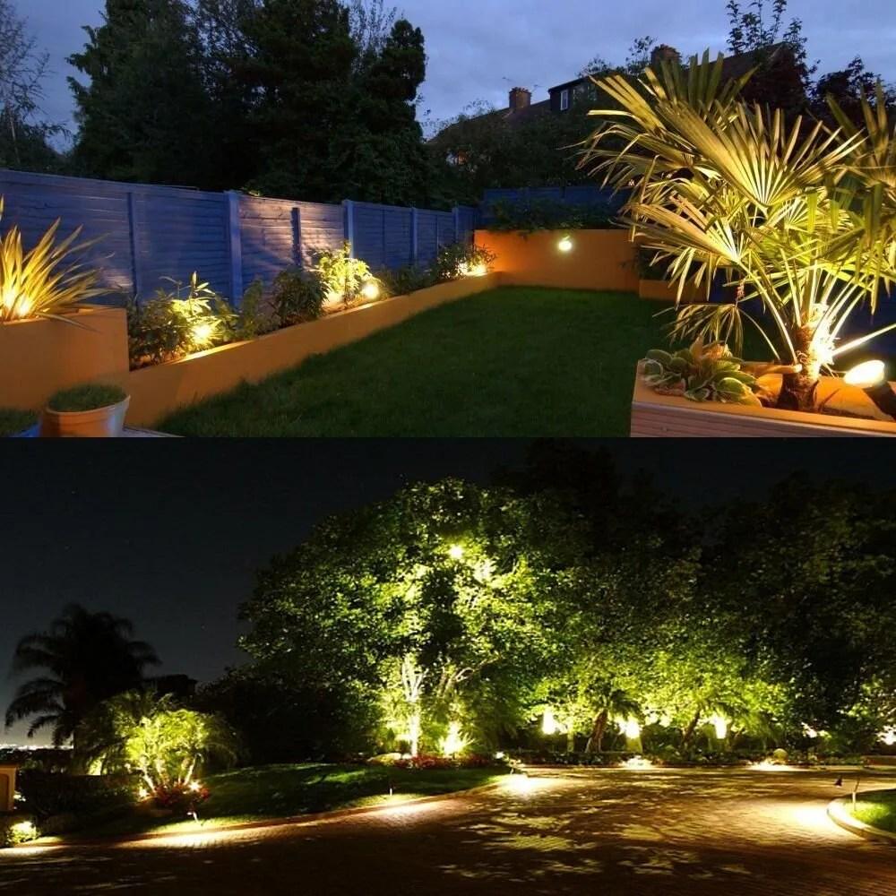 warm white landscape light spikes ip65 plastic light stakes outdoor led spike lights outdoor spike spotlights buy light spikes outdoor spike