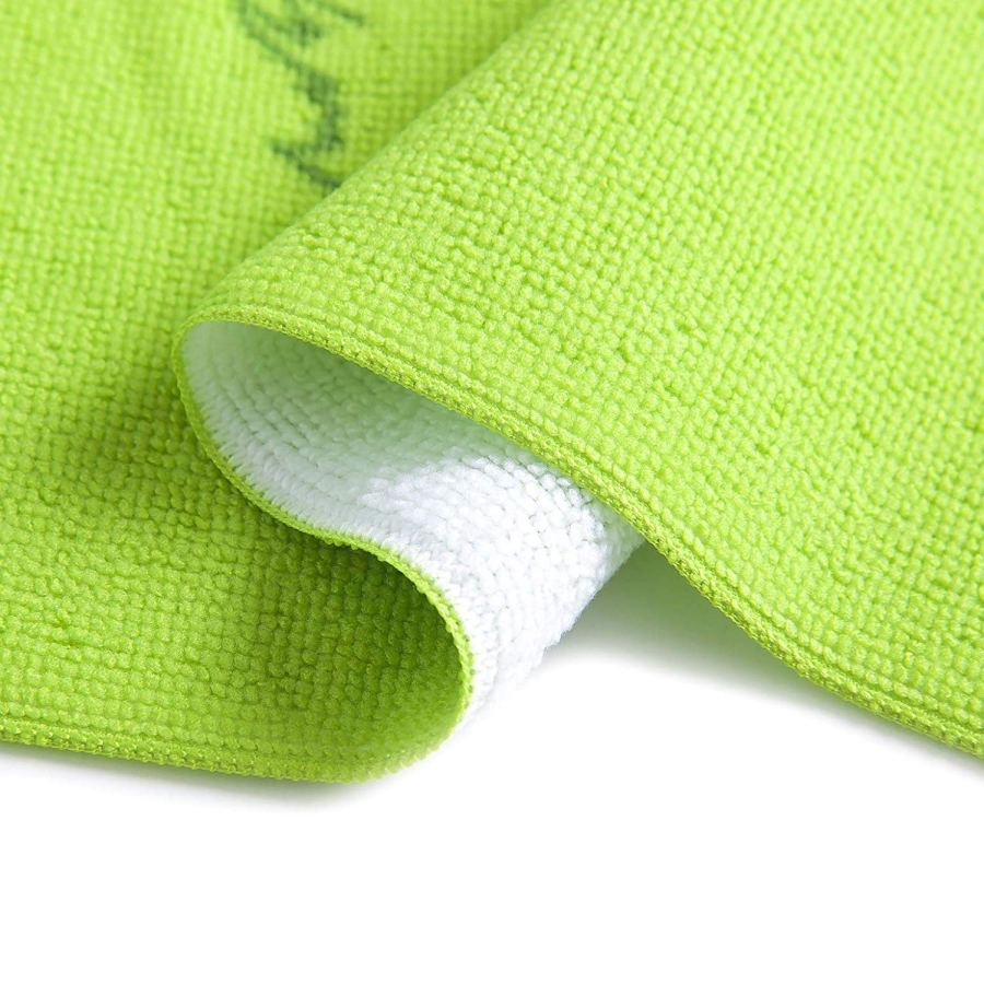 Custom hooded  microfiber printed poncho beach towel for kids