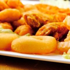 Merk Gunting Baja Ringan Yg Bagus Weixinli Food Machinery Co Ltd Fryer Griddle