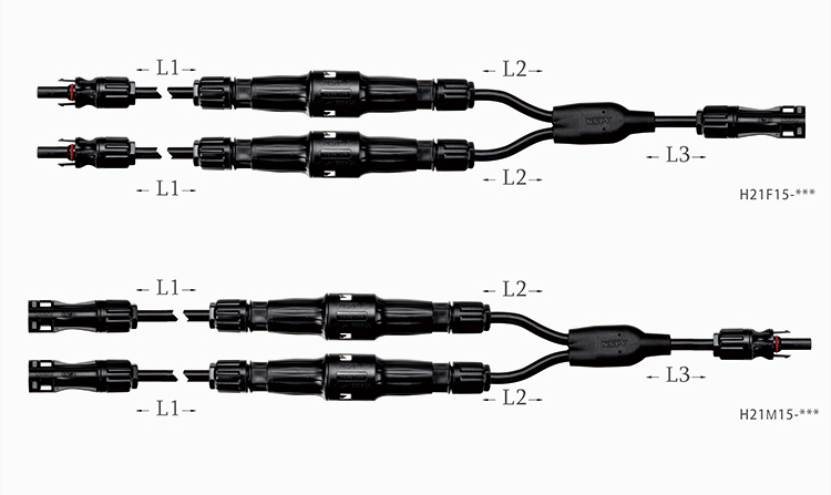 PV solar system|solar connector|solar cable|PV Breaker|PV