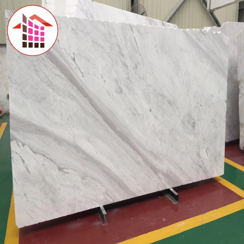 volakas white type marble price per square foot with factory pictures buy volakas white type marble price 24 24 marble tiles for bathroom volakas