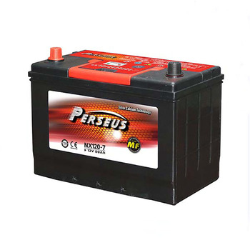 Vela Power Perseus Maintenance Free Lead Acid Car Battery Nx120 7 95d31r 12v 80ah Jis Auto Battery Car Battery Prices Buy 12v 80ah Lead Acid Battery Used Car Battery Wholesale Car Battery Plate Product