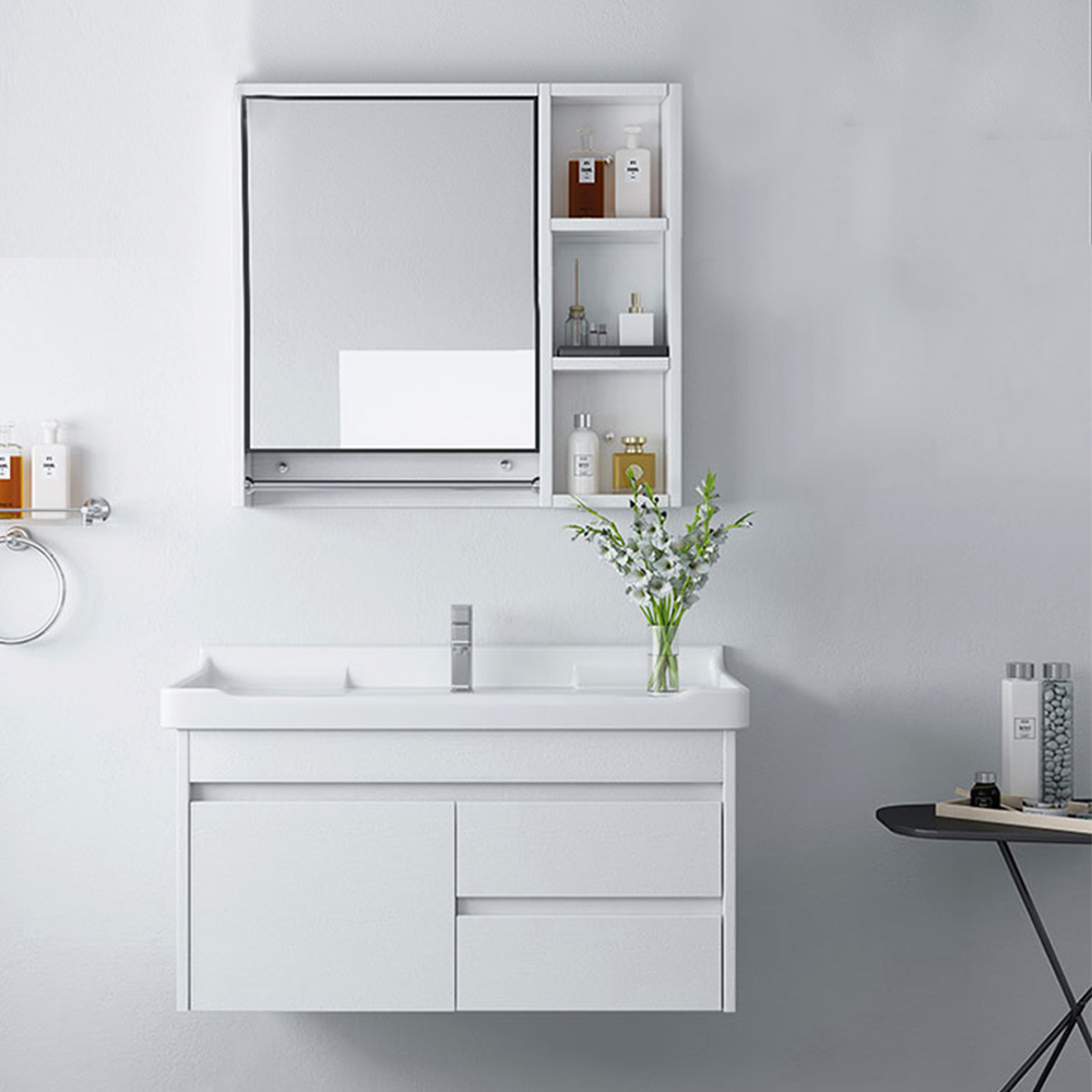Pace Clearance Vanities Allen Roth Bathroom Washbasin Cabinets Bath Vanity Buy Bath Vanity Bathroom Washbasin Cabinet Allen Roth Bathroom Cabinets Product On Alibaba Com