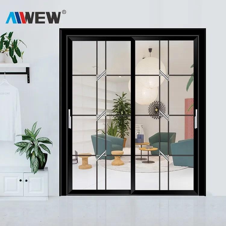 puertas corredizas para patio