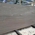 China Sunny Piano Grey Lido Marble Floor Designs Pakistan Buy Sunny Grey Marble Pakistan Grey Lido Marble Marble Floor Designs Pakistan Product On Alibaba Com