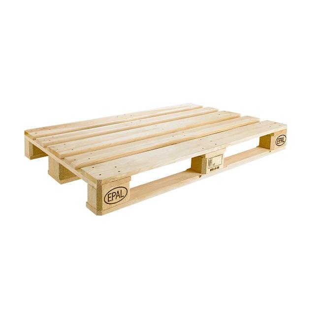palette en bois de pin bois d acacia