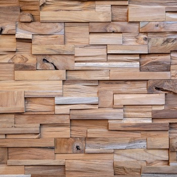 3d Reclaimed Wood Wall Panel Buy Interior Wood Paneling Wooden Wall Panel Decorative Wood Panel 3d Wall Panel Wall Covering Teak Wood Wall Cladding 3d Wall Panel Wooden