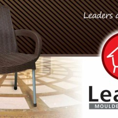 Chair Design In Pakistan Rentals South Jersey Plastic Chairs Manufacturers And Suppliers On Alibaba Com
