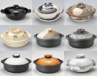 Reliable Japanese Ceramic Tableware Wholesales For ...