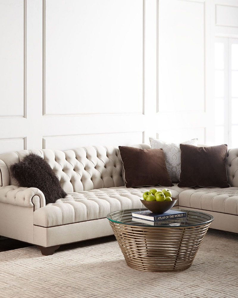 chesterfield sectional sofa suppliers average seat depth of a american style regional home use corner buy living room furniture low price set design product on alibaba