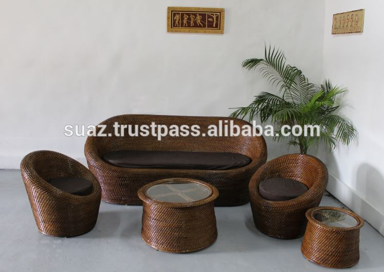 chair design in pakistan breezi accessories cane sofa luxury bamboo furniture price set pictures shape
