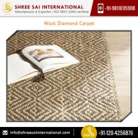 Outdoor Cleaning Wool Diamond Carpet Lowes Carpet Prices ...