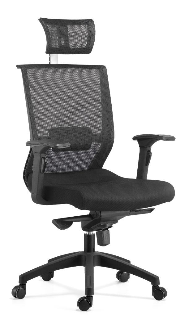 folding chair aldi bayside office school with writing board - buy chair,school ...