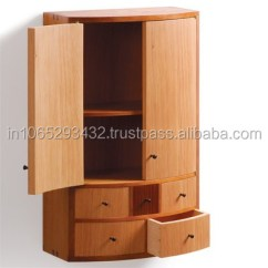 Indian Sofa Designs Stickley Bradford Wooden Almirah - Buy Wood Design,wood ...