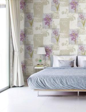 korean bedroom korea decoration tags