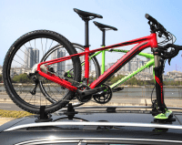 Roof Bike Rack With Suction Cup - Buy Bathroom Rack With ...