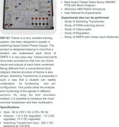 kdv 01 dvd vcd player trainer [ 1000 x 1580 Pixel ]