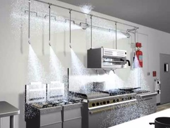 kitchen hood fire suppression system installation themes for kitchens - buy ansul amerex ...
