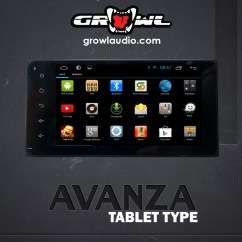 Head Unit Oem Grand New Veloz Ukuran Ban Avanza Philippines Car Dvd Manufacturers And Suppliers On Alibaba Com