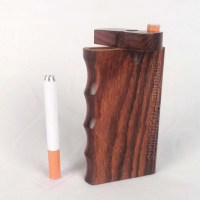 American Dugout Pipes - Buy Wooden Dugout Pipe,Dugout ...